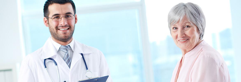 Ce que je ai appris de la prochaine génération de médecins